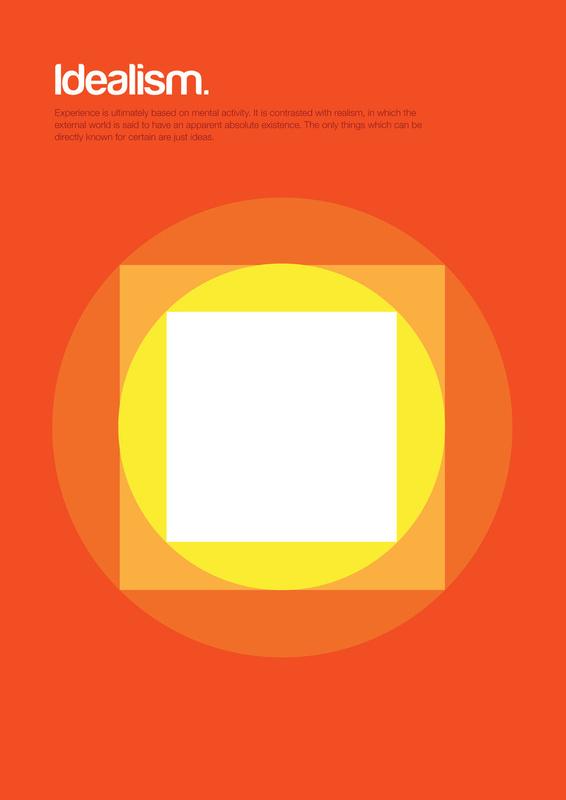 Graphic Design Philosophy Quotes